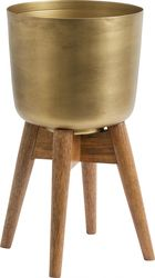 plantenbak---goud---staal-hout---38x21---nordal[0].jpg